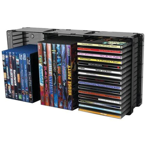 Atlantic 36635731 Disc Storage Module - Peazz.com