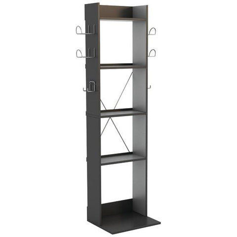 Atlantic 38806138 Game Central Tall Organizer - Peazz.com