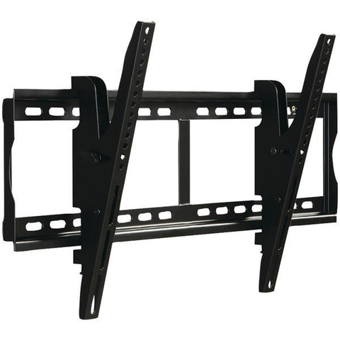 "Atlantic 63607069 37""–84"" Tilting Mount - Peazz.com"
