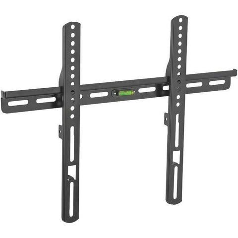 "Atlantic 63607078 26""–42"" Simple Fixed Wall Mount - Peazz.com"