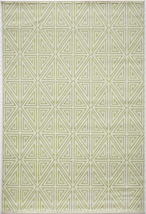 Collection | Machine | Finish | Green | Rug
