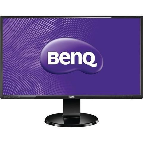"BenQ GW2760HS 27"" LED Home/Office Monitor - Peazz.com"