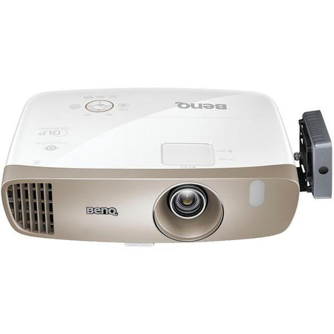 BenQ HT3050 HT3050 Colorific DLP Full HD 1080p Home Theater Projector - Peazz.com