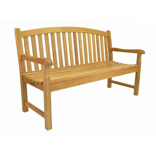 Chelsea Seater Bench 3318 Product Photo