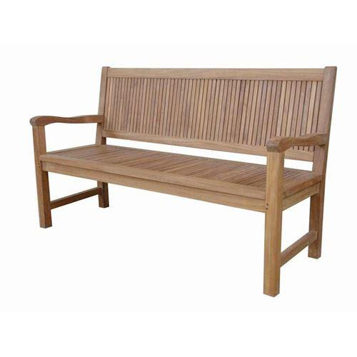 Chester Seater Bench 3992 Product Photo