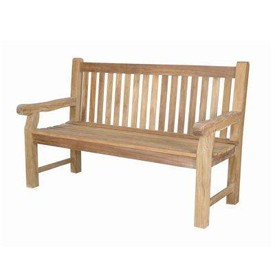 Anderson Teak home furnishing