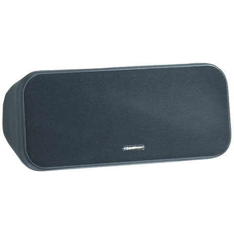 "BIC America DV32CLR 3.5"" Center Channel Speaker - Peazz.com"