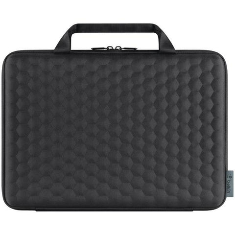Belkin B2A076-C00 14'' Air Protect Always-On Notebook Sleeve - Peazz.com