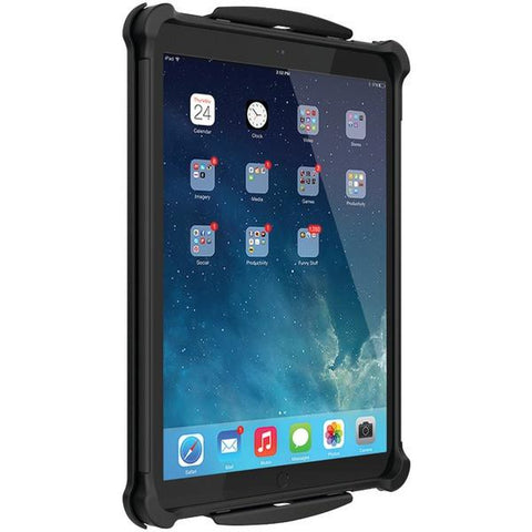 Ballistic Case Co. TJ1633-A06C iPad Pro Tough Jacket Case - Peazz.com