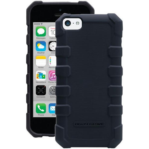 Body Glove 9372701 iPhone 5c DropSuit Case - Peazz.com