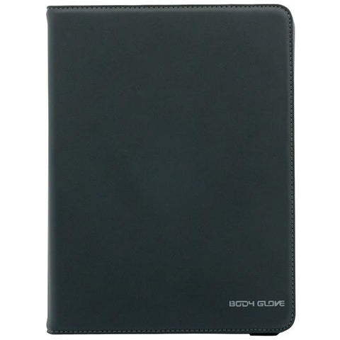 Body Glove 9443802 iPad Air/iPad Air 2 Flex Sport Folio - Peazz.com