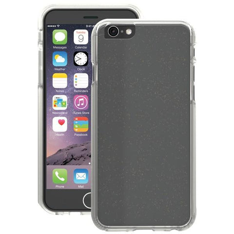 Body Glove 9449001 iPhone 6/6s Prizm Case - Peazz.com