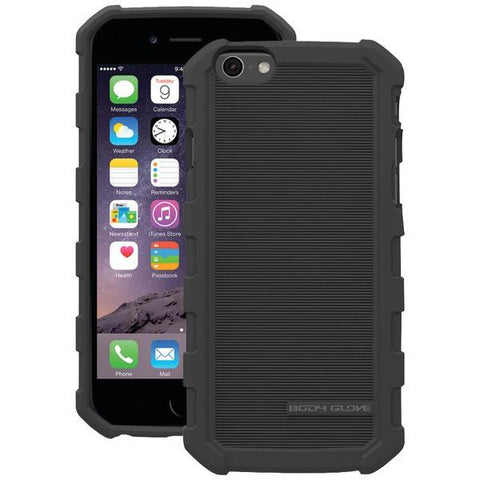 Body Glove 9449101 iPhone 6/6s DropSuit Case - Peazz.com