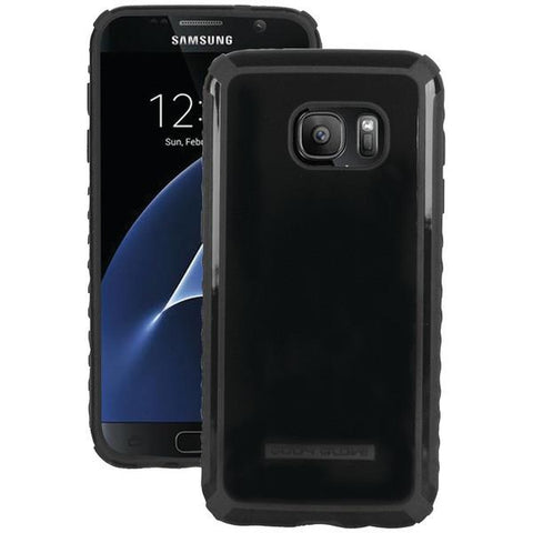 Body Glove 9558801 Samsung Galaxy S 7 Tactic Case - Peazz.com