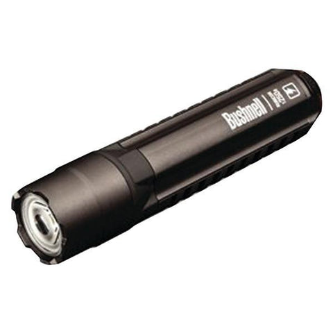 Bushnell 10R250 250-Lumen Rubicon LED Rechargeable Flashlight - Peazz.com