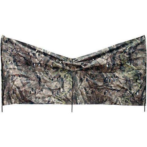 Primos 6093 Up-N-Down Stakeout Blind - Peazz.com
