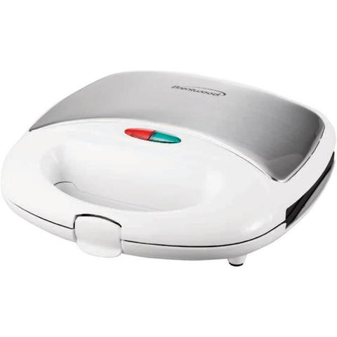 Brentwood Appliances TS-245 Panini Maker - Peazz.com