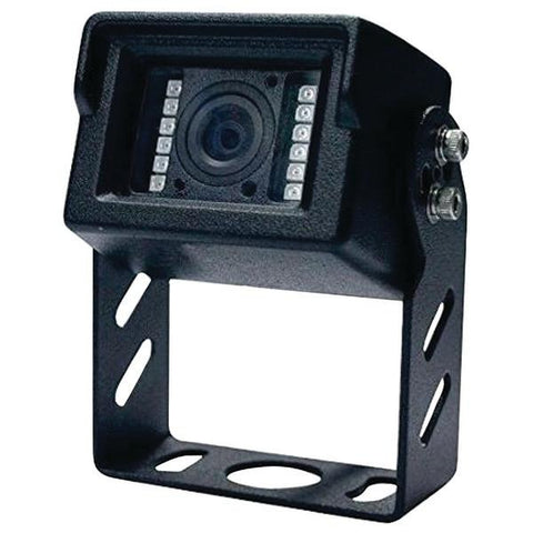 BOYO Vision VTB201HD Bracket-Mount Type Heavy-Duty Compact Camera with Night Vision - Peazz.com