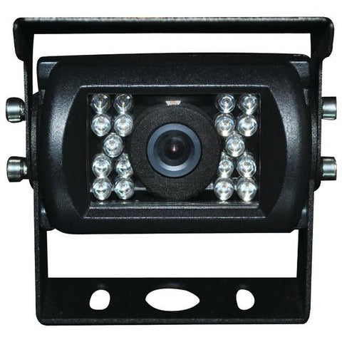 BOYO Vision VTB301C Bracket-Mount Type Night Vision Camera with Parking-Guide Line - Peazz.com