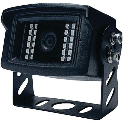 BOYO Vision VTB301HD Bracket-Mount Type Heavy-Duty Camera with Night Vision - Peazz.com
