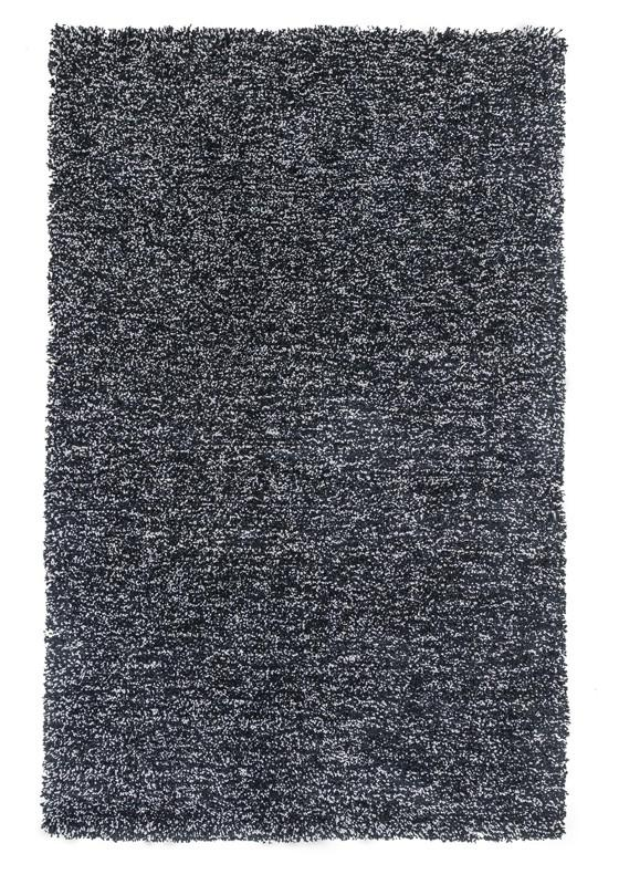 Home Decorators Collection Area Rug Sets Upc Amp Barcode
