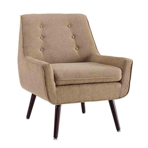 Linon CH063CAFE01U Tiffany Cafe Chair