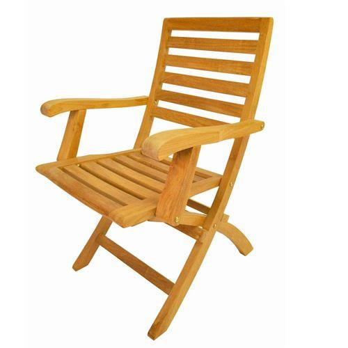 Folding Armchair Sell Price Per Chairs Only Andrew 2481 Product Photo