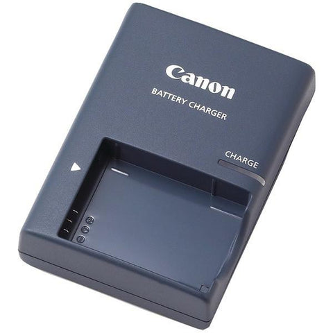 Canon 1133B001AA CB-2LX Battery Charger - Peazz.com