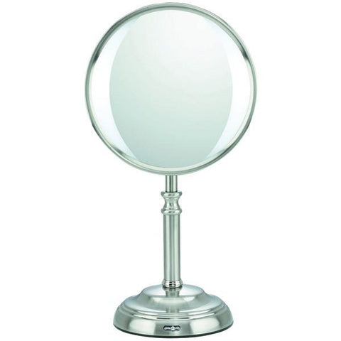 Conair BE10108X Elite Collection Variable LED Lighting Mirror - Peazz.com