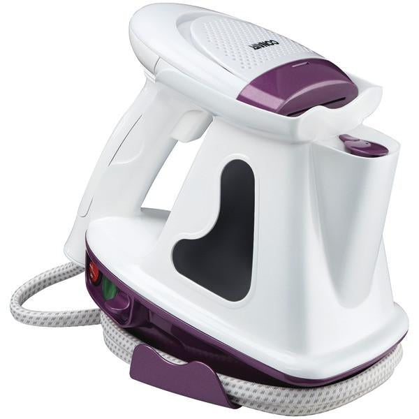 Conair Gs65 Extremesteam Portable Tabletop Fabric Steamer