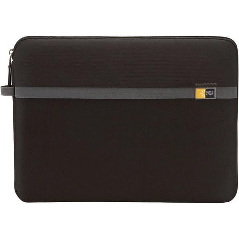 "Case Logic ELS-111 11"" Chromebook Sleeve - Peazz.com"