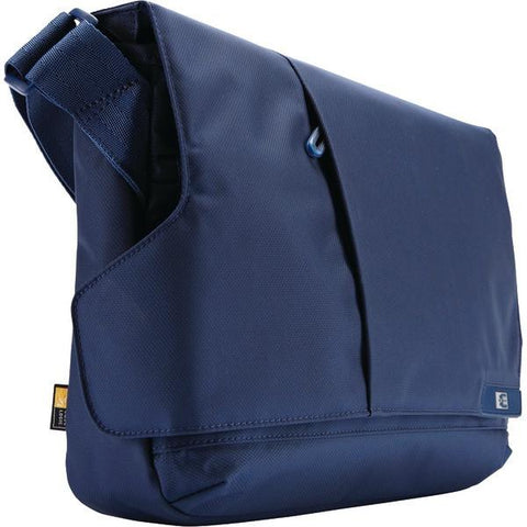 "Case Logic MLM-111IN iPad & 11"" Netbook & Tablet Messenger - Peazz.com"