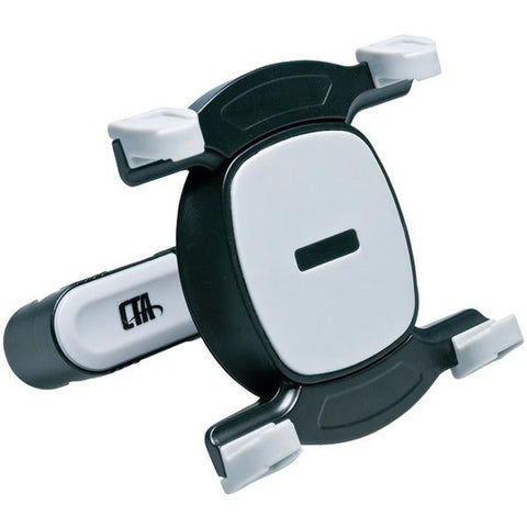 CTA Digital PAD-ACM iPad/Tablet Adjustable Car Seat Mount - Peazz.com