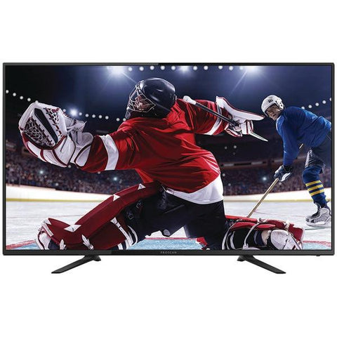 "Proscan PLED4275A 42"" Full HD LED TV - Peazz.com"