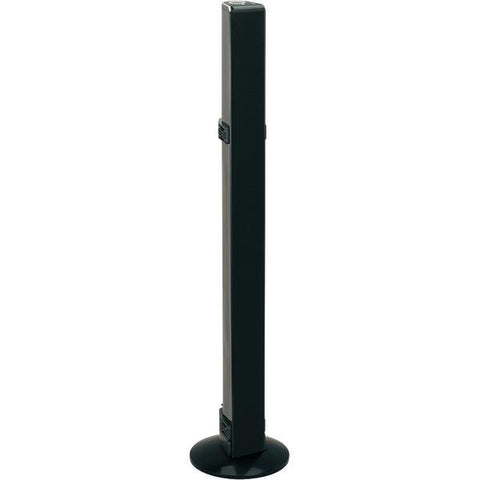 Proscan PSP297 2-in-1 Convertible Bluetooth Tower Speaker & Soundbar - Peazz.com