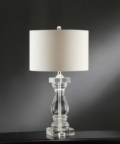 Bayden Hill CVABS756 Viatala Collum Table Lamp 16 X 16 X 11 - PeazzLighting