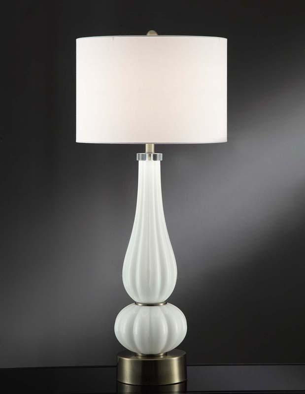 Table   Hill   Lamp