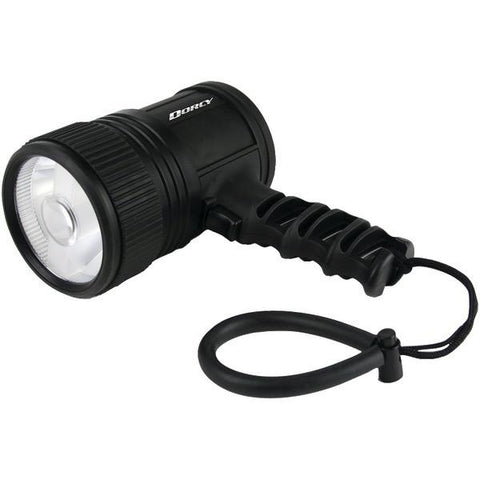 Dorcy 41-1085 500-Lumen Zoom Focus Spotlight - Peazz.com