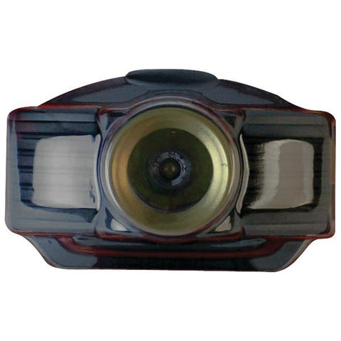 Dorcy 41-2097 134-Lumen Spot Beam Headlight - Peazz.com