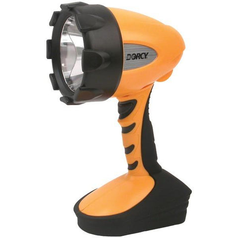 Dorcy 41-4296 300-Lumen LED Spotlight - Peazz.com