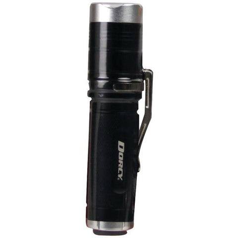 Dorcy 41-4303 MG 500 LED Flashlight (70-Lumen) - Peazz.com