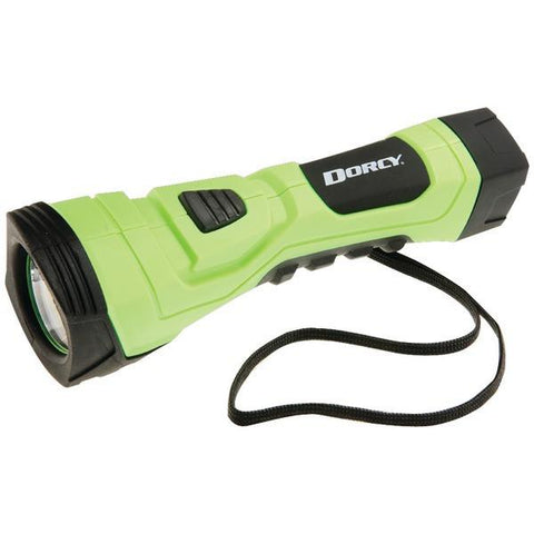 Dorcy 41-4755 190-Lumen High-Flux Cyber Light (Neon Green) - Peazz.com