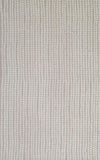 Momeni DELHIDL-32BGE2380 Indian Hand Tufted Delhi Collection Beige Finish Runner