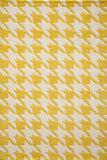 Momeni DELHIDL-55YEL2380 Indian Hand Tufted Delhi Collection Yellow Finish Runner