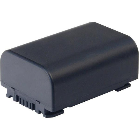 DIGIPOWER BP-SNV50A Sony NP-FV50 Camcorder Replacement Battery - Peazz.com