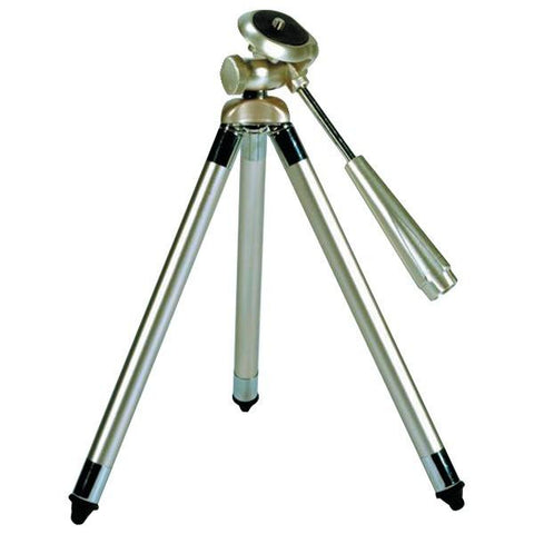 "DIGIPOWER DP-TP100 40"" Section Expandable Tripod - Peazz.com"
