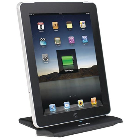 DIGIPOWER PD-ST1 iPad/iPhone/iPod Charging Dock - Peazz.com