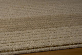 "Momeni DREAMDR-03BGE5376 Turkish Machine Made Collection Beige Finish Rugs 5'3""X7'6"""