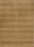 Momeni DREAMDR-03BGE5376 Turkish Machine Made Dream Collection Beige Finish Rugs