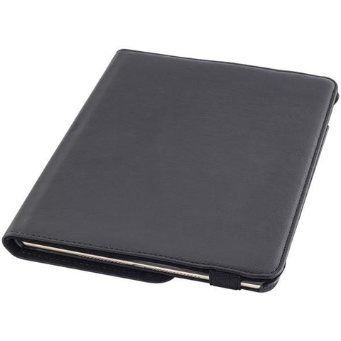 Devicewear DET-IPA2-BLK iPad Air 2 Detour 360 Case - Peazz.com